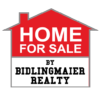 home_for_sale_bidlingmaier_realty