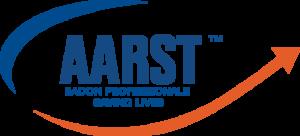 AARST2017-twocolor