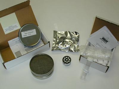 radon_test_pics