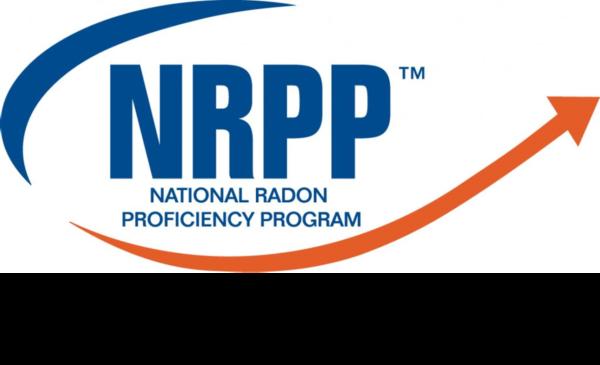 NRPP Cert