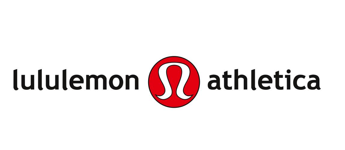 Lululemon_Athletica_logo
