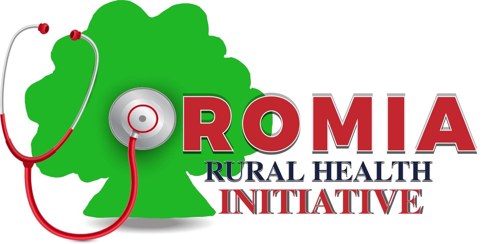 This image has an empty alt attribute; its file name is RED-OROMIA-RULAR-HEALTH111111.png