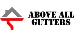 Seamless Gutters Wilmington, NC | Gutter Installation & Repairs