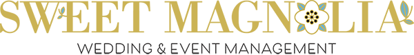 Sweet Magnolia Wedding and Event Management