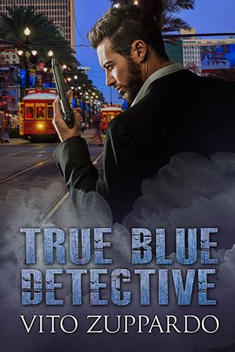 true blue Cover_333x500