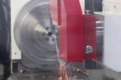 Cylindrical Grinding, Studer ID Grinding, Studer OD Grinding, CNC grinding, carbide grinding