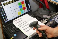 Process Control, SAP system