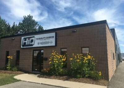High quality carbide office GTA