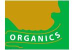 RNG Organics