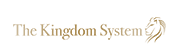 The Kingdom System Series Logo