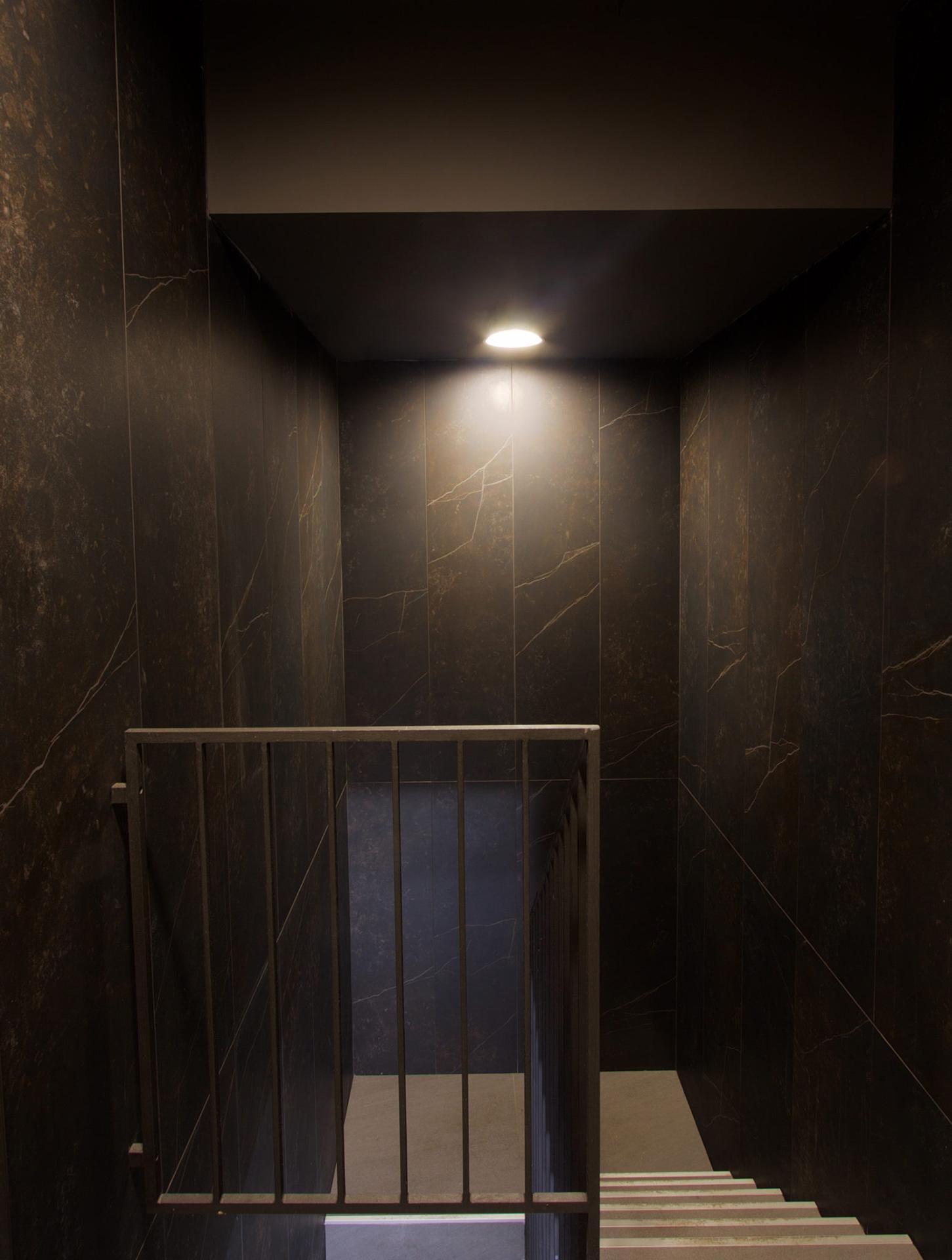 kelya-stairs