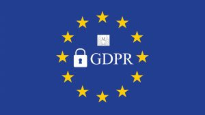 Data protection privacy notice for clients 1