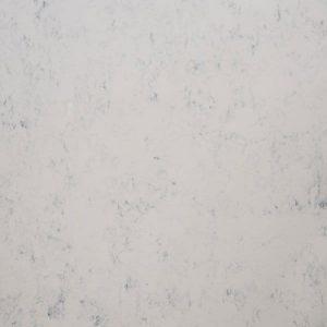 Marbre Carrara