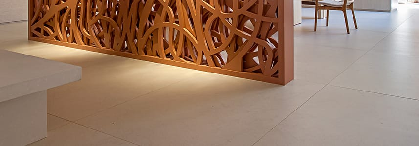 Dekton® Flooring (1)