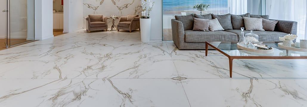 Dekton® Flooring (3)