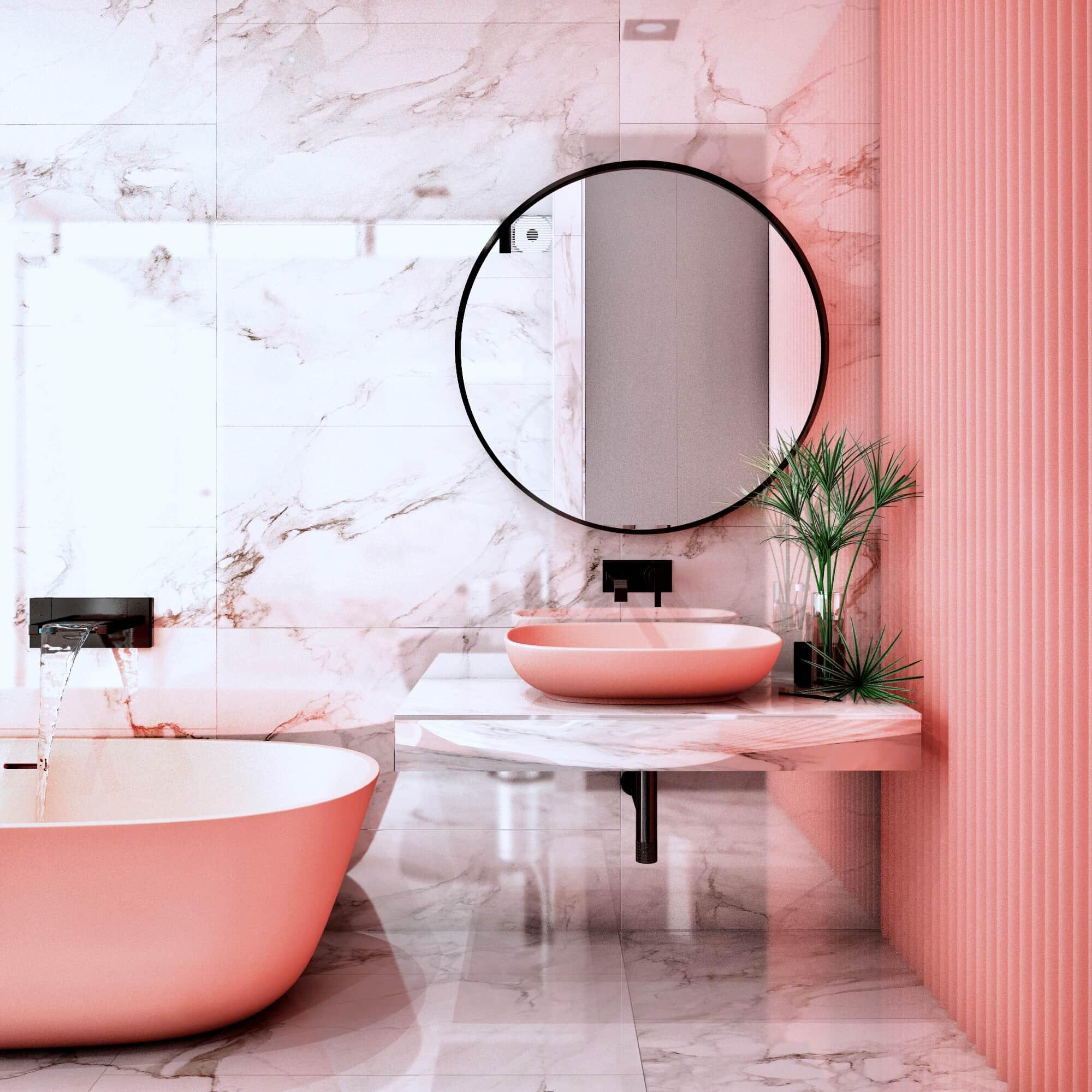 marble-bathroom (1)