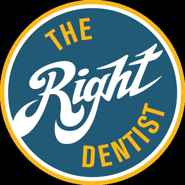 The Right Dentist | Rockwall TX Dentist