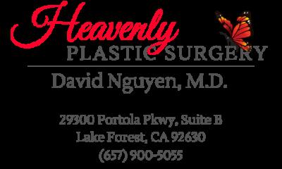 Heavenly Plastic Surgery