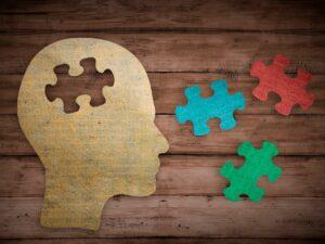 Does Chronic Inflammation Reduce Motivation?