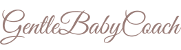The Newborn Care Specialist