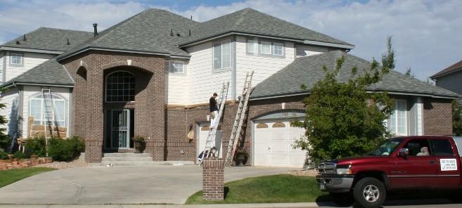exterior-painting-job-parker2