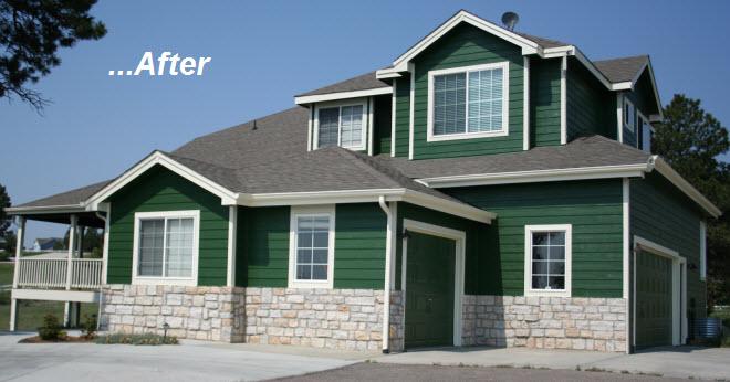 exterior-painting-job-parker8-after
