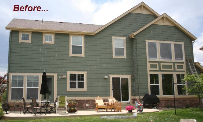 exterior-painting-job-parker9-abefore