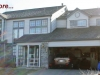 exterior-painting-job-parker91-abefore