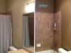bathroom-painting-before-and-after