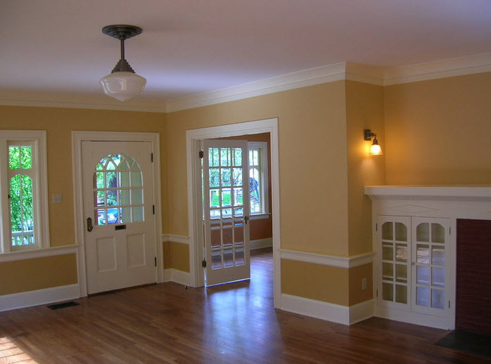 home painting tips blog image