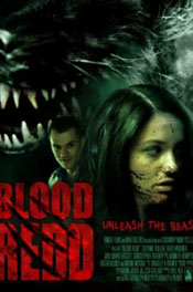 blood-redd-cover