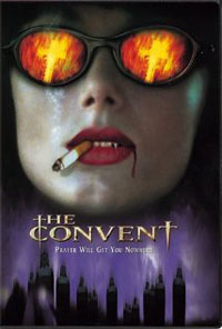 convent-cover