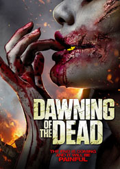 dawning-of-the-dead-cover
