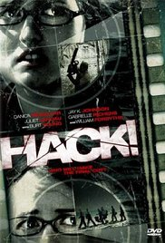 hack-2007-cover
