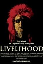 livelihood cover