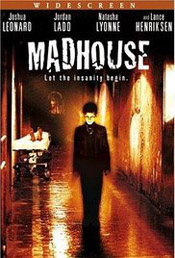 madhouse-cover