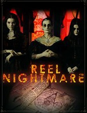 reel-nightmare-cover