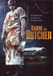 andre-the-butcher-cover