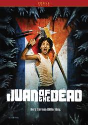 juan of dead cover.jpg