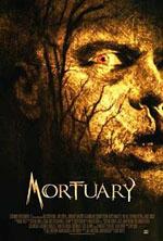 mortuary cover