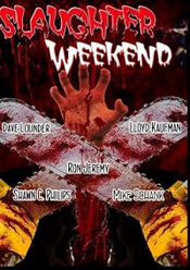 slaughter-weekend-cover