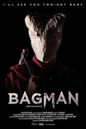 bagman-cover