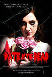 date of the dead cover
