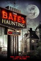 Bates Haunting