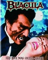 blacula collage