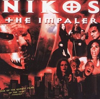 nikos the impaler