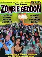 zombiegeddon eviluti#750839