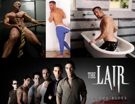 colton ford collage