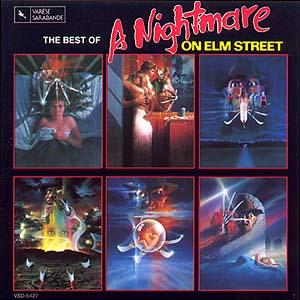 halloween-songs-a-nightmare-on-elm-street