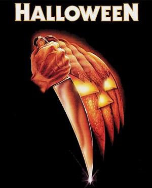 halloween songs halloween soundtrack smaller